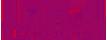 Crowne_Plaza_logo