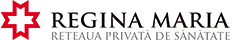 Regina_Maria_logo