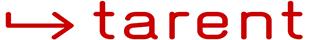 tarent_logo