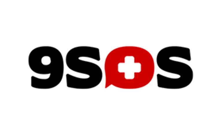 eSolutions_9SOS