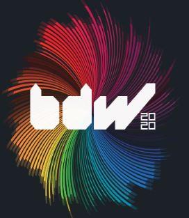 BDW_Bucharest2020