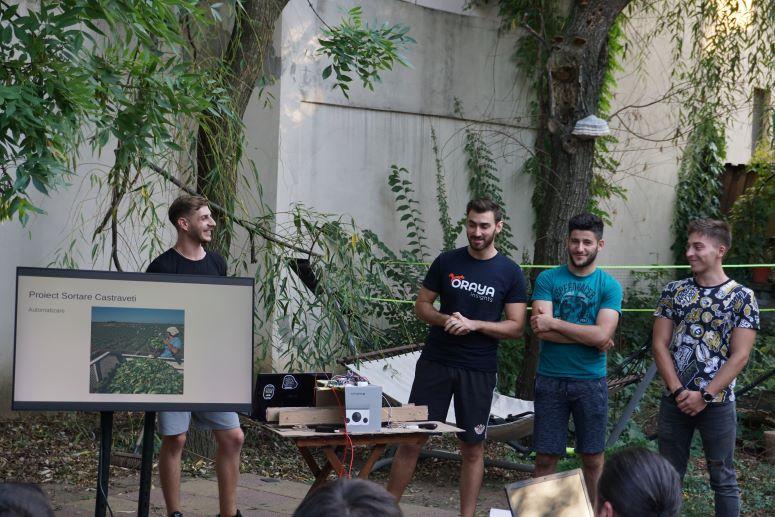 Hackathon_2019