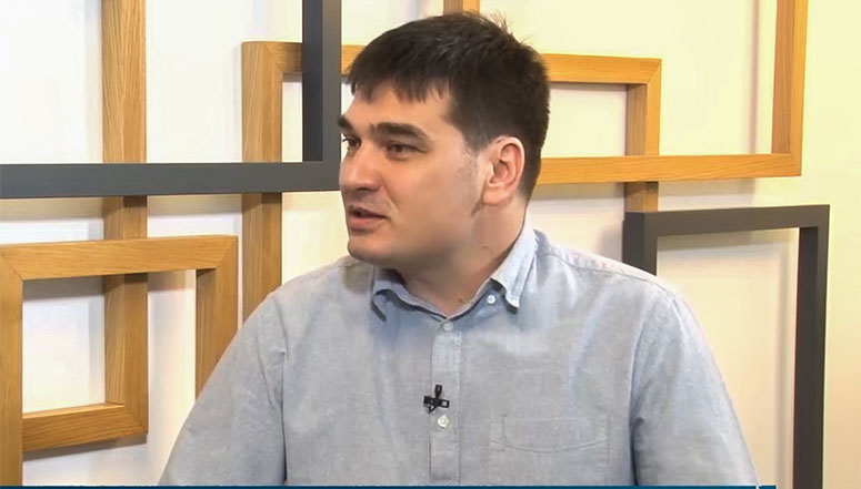 Interviu_ProfitTV