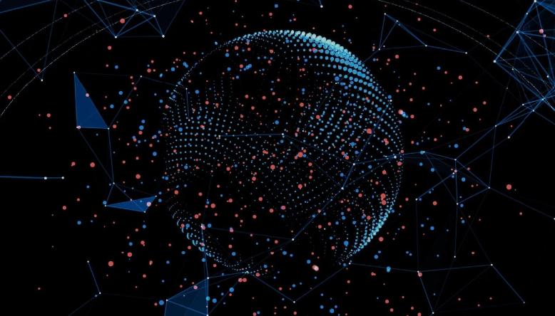 big data, what is big data