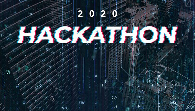 hackathon_2020