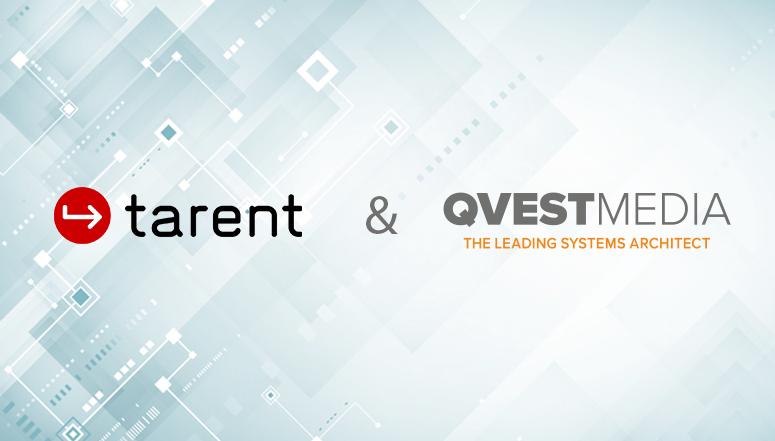 qvestmedia-tarent